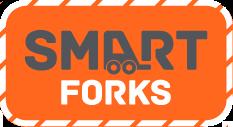 Smart Forks