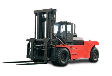 R-Series-Diesel-20–25