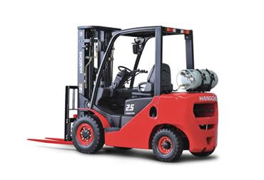 XF-Series-Diesel-LPG-1–3-5